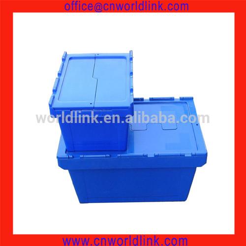Box Crate (8)