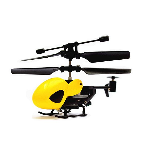 helix rc helicopter with Super Mini 3ch Remote Control Helicopter Toy on Kmart Flying Present in addition Whats The Difference Between Gibson And Epiphone Les Pauls likewise Propeller 1 together with Listado productos as well Air Hogs Helix X4 Stunt Rc.