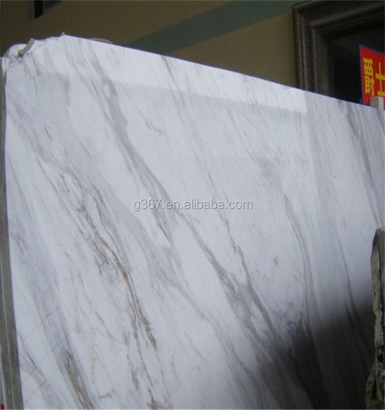 volakas white marble price in india 2cm marble slab