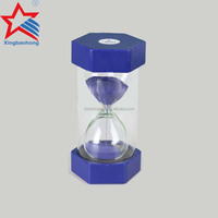 XBH 81245 Hot Selling Hourglass Promotional