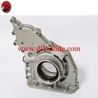 Best seller deutz oil extractor pump parts 04289742 for BF6M1013