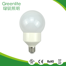 Gold Supplier 15w energy saving led lights price