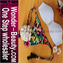 New Style Swimwear Open Hot Hot Sexi Bikini Photo