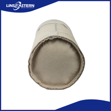 The best and cheapest chemical resistance filter bag with price