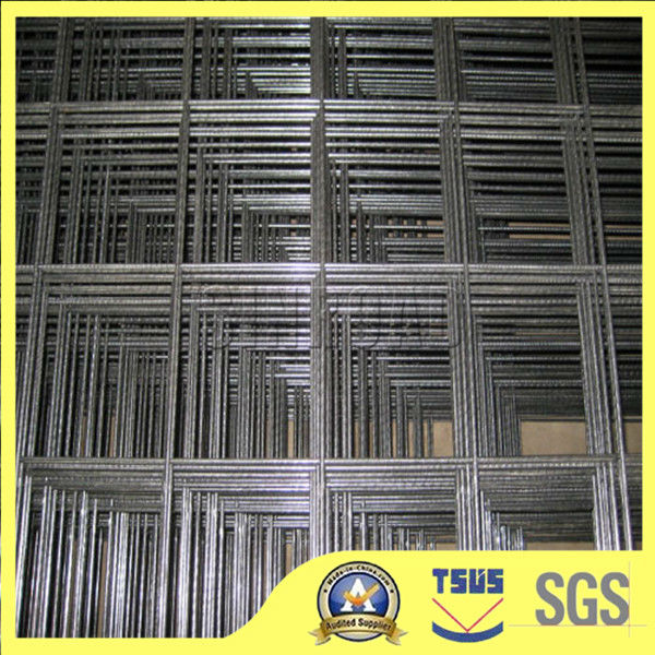 crimped wire mesh from anping ying hang yuan metal
