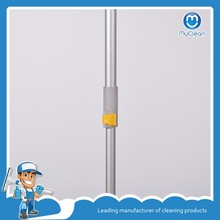 double fold bucket spin mop