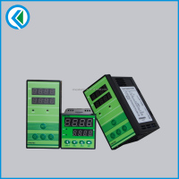 Custom-made industrial usage temperature adjust instruments from China