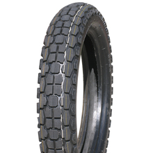 motocross chinese 460-17,Motorcycle Tire And Tube,Manufacturers Motorcycle Tyre