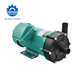 Shopping Websites low volume high pressure water pump