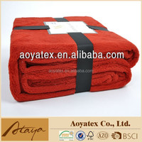 korean blankets wholesale