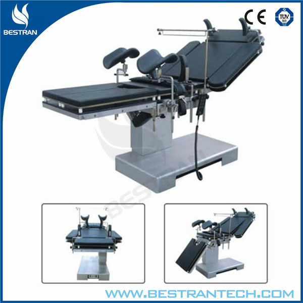 BT-RA001 Multi-function electric adjustable operating theatres design