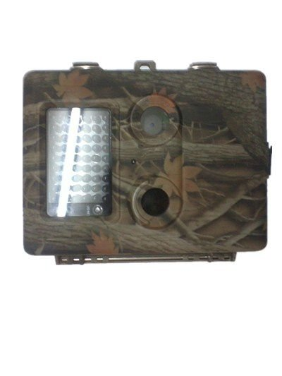 Hunting Trail Camera -KeepGuard 8MP12MP Digital Infra KO-HC03