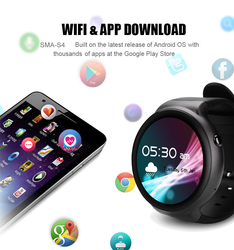 Android Gps Smart Watch (12).jpg