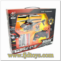 WL toys V398 3CH shoot missile rc helicopter helicopter factory