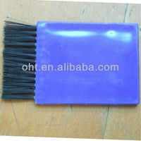 Plastic Keyboard Cleaning Brush 905A Manufacturer