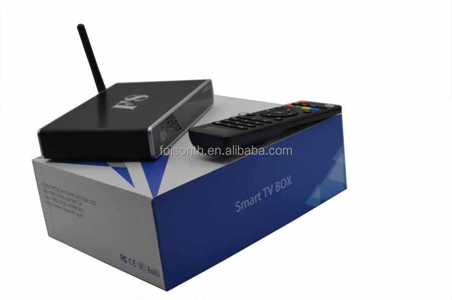 ... Sex Tv Indian Tv Box,Hd Android Tv Box,Live Tv Box Product on Alibaba