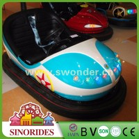 Most Popular Amusement Rides Bumper Cars,Scooter Car,Dodgems For Sale