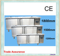 Brand New Chest Freezer (1.2m, 1.5m, 1.8m)