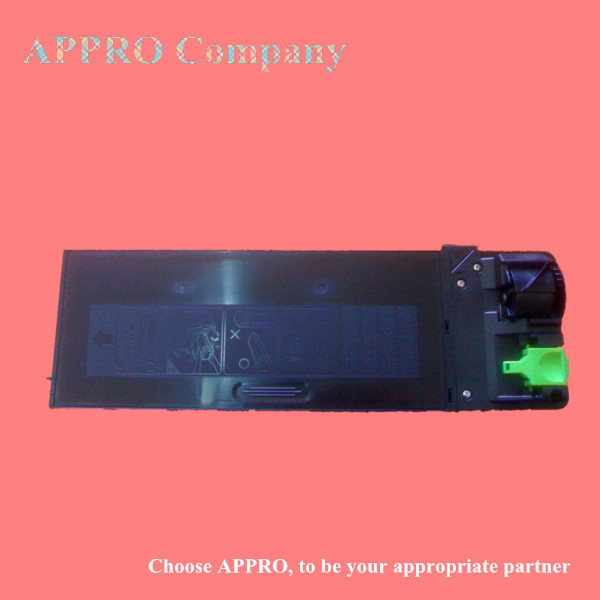 For sharp ar 5520 toner cartridge