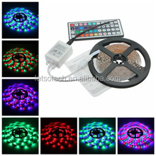 wholesale RGB 3528 cheap led strip light