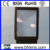 full page of magnifier BHM-09 full page fresnel lens magnifier