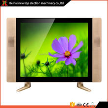 Easy-to-install good service quality water resistant tv lcd