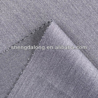 SDL1004550 Worsted Wool Fabric For Man