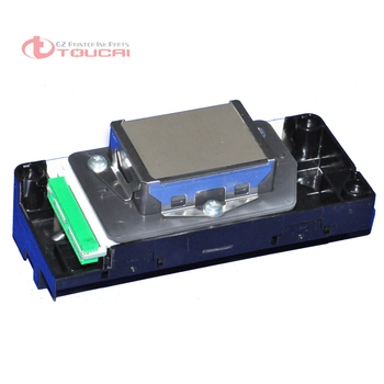 Eco solvent printing machine spare parts dx5 solvent base green strip mutoh vj1204 print head