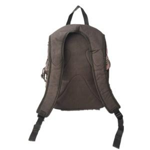 2f4f232ea9 Pink Camo Backpack