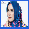pakistani women dresses wholesale suppliers,hijab scarf fabric