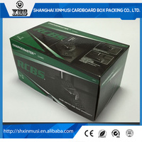 Factory Cheap Wholesale packing boxes