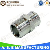 OEM Manufacturing Motor cycle Spare Parts