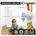 Hot selling products rubber wall guard for baby gate wall guards
