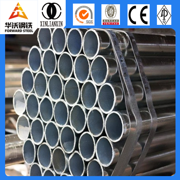 erw steel pipe tupe 316 8 inch steel pipe for sale