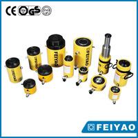 Enerpac hydraulic cylinder electric hydraulic jack/cylinder/ram