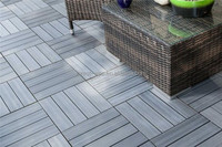 FRSTECH floor and tiles brand name roof tiles prices spanish ceramic tiles