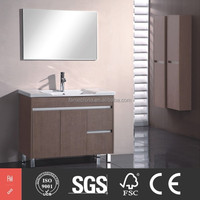 Hangzhou New tona bathroom vanity