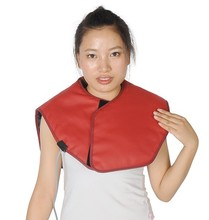 Alibaba express neck shoulder heating pad for neck and shoulder relief for pain relieve