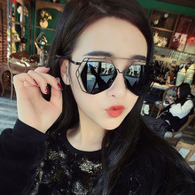 promotion sunglasses High Quality Top Brand with good price