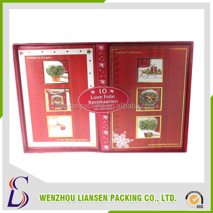 Cheap products products cheap holiday greeting cards buying on alibaba