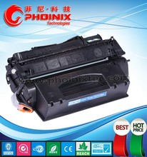 Printing Toner Cartridge Compatible for CANON CRG515II, Canon LBP-3310/3370