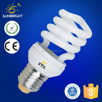 Luxury Quality Ce,Rohs Certified Energy Saving Bulbs Wholesale