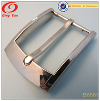 Cheap electroplating bag accessory From China supplier