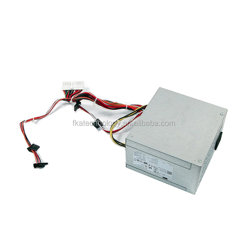 Wholesale used computers power supply - Online Buy Best used ...