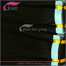 feathers for hair extension