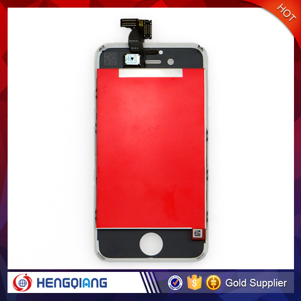 Repair LCD Replacement Touch Screen for iPhone 4s
