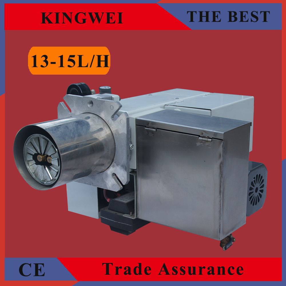 Wholesale Used Motor Oil Recycling Machines 13 15l H Ce