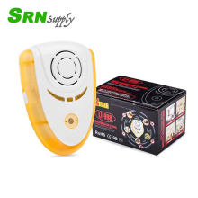 Factory supply pest control electronic ultrasonic strong type with fast delivery