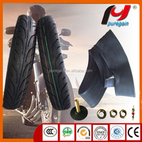Cheap tires in china ,motorcycle used tires and tubes