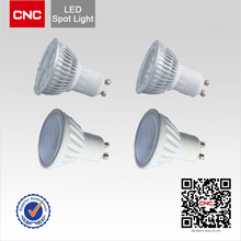LED Spot Light 100w hid spotlight